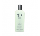 American Crew Citrus Mint Conditioner 250ml
