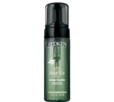 Redken Body Full Instant Bodifier 150ml