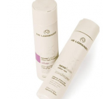 De Lorenzo Blonde Colour Care Pack